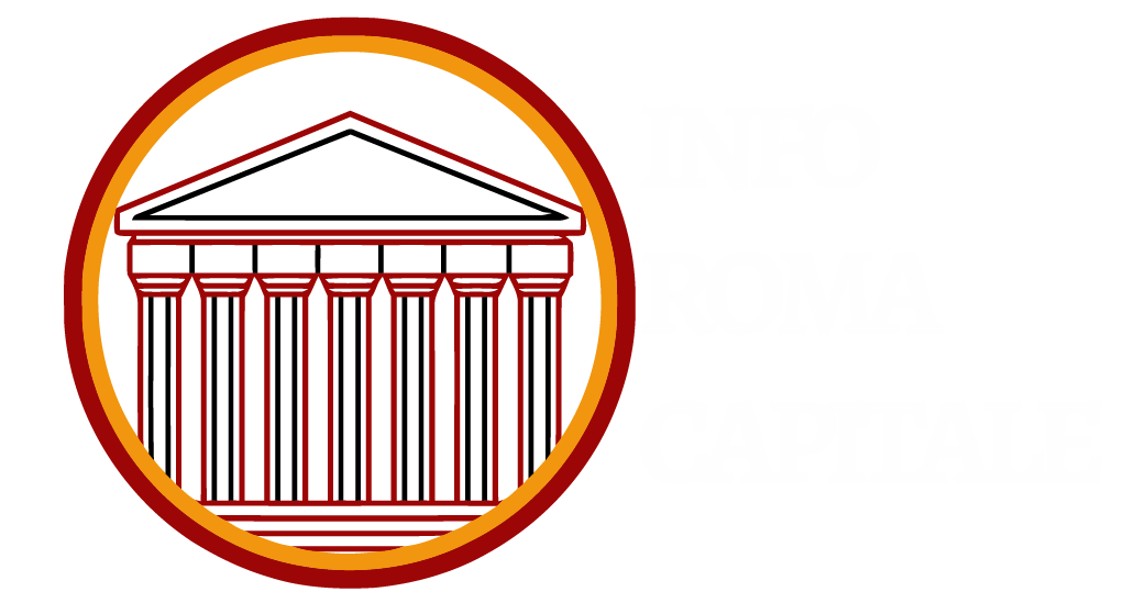 Info Roma Capitale
